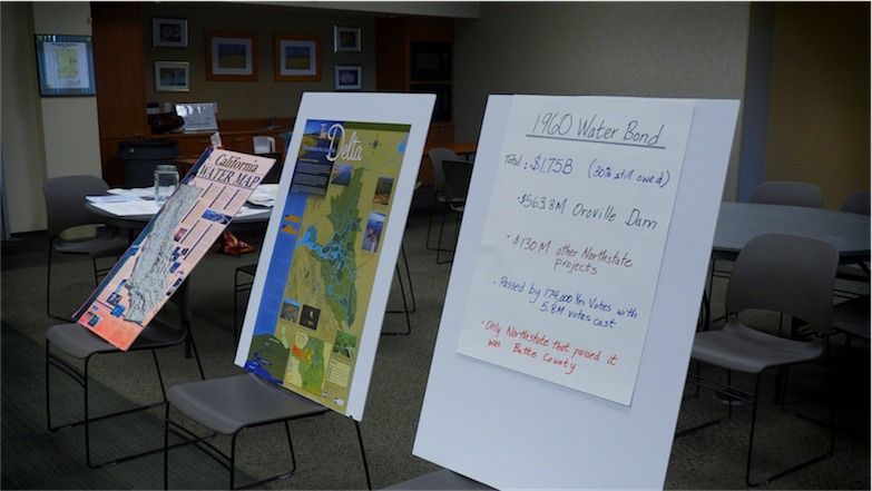 Posters at Water Meeting.jpg