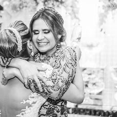 Wedding photographer Edson Araujo (edsonaraujo). Photo of 12.11.2016
