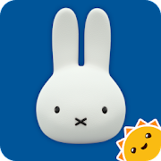 Miffy's World – Bunny Adventures MOD APK 4.2.0 (Free Purchases)