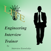 Engineering Interview Lite