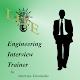 Engineering Interview Lite