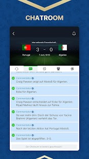 All Football - Aktuelle Nachrichten & Videos Screenshot