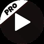 MAX Player Pro 1.1.4