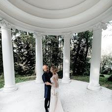 Wedding photographer Martynas Ozolas (ozolas). Photo of 22.12.2018