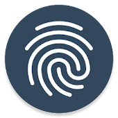 Applock Fingerprint Lock