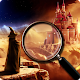 Mystical Hidden Objects (game)