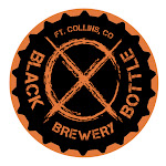 Logo of Fort Collins/Black Bottle - The Last Polka