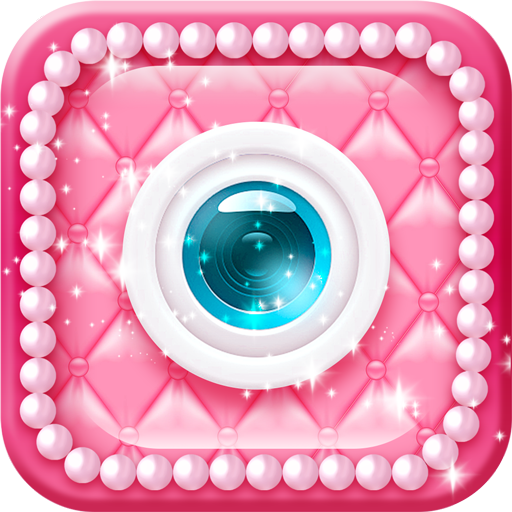 Stylish Camera Beauty Frames file APK Free for PC, smart TV Download