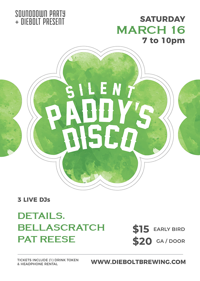 Silent-Paddy's-Disco-Dance-Party-Denver