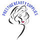 Prestige Beauty Supplies APK