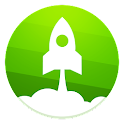 Booster Kit (widget switcher) icon