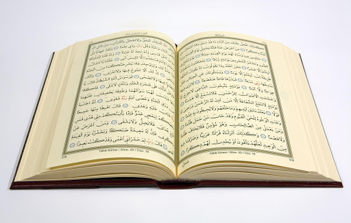 Muslim groups demand investigation for Korans found in toilet
