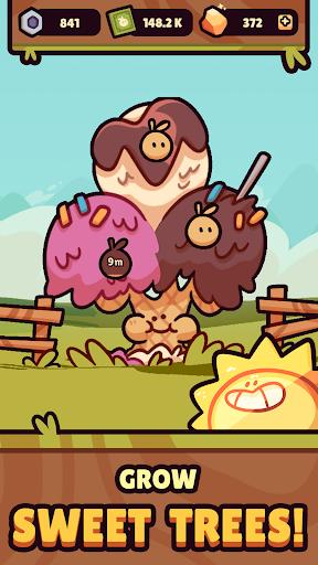 Farm Punks Screenshot