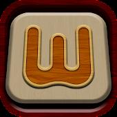 Woody Block Puzzle ® APK download