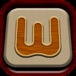 Woody Puzzle 1010 Block Jigsaw Icon