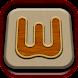 ウッディーパズル (Woody  Puzzle) - Androidアプリ