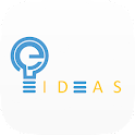 Eideas Coffee Shop Demo icon
