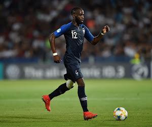 🎥 Euro U21: Deux penaltys ratés et une victoire improbable pour la France