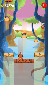 Catch The Chicken screenshot 8
