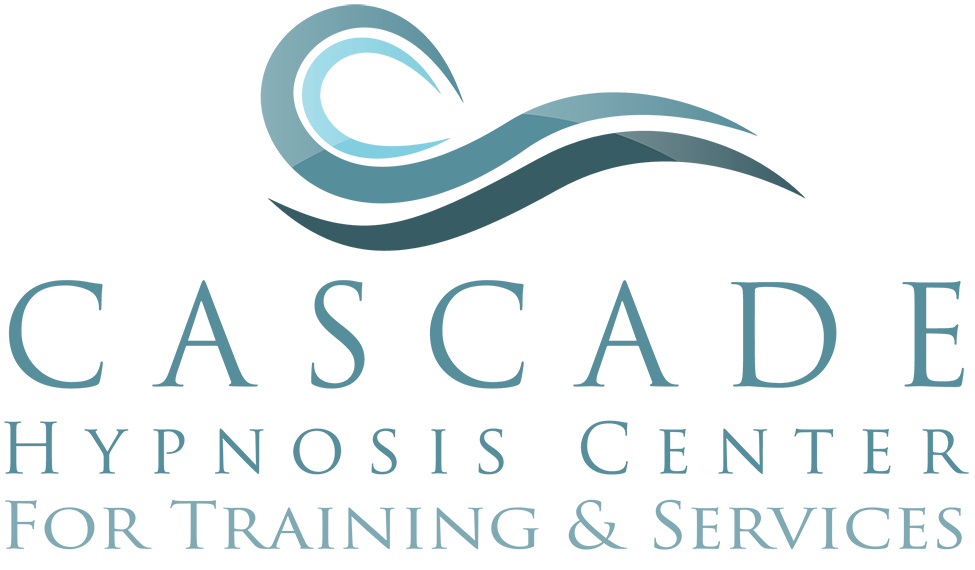 Cascade Hypnosis Center for Training & Services