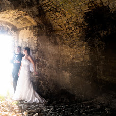 Wedding photographer Kamil Krauze (csphoto). Photo of 30.03.2015