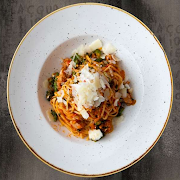 Sausage & Broccolini Pasta