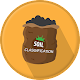 Download Soil Classification for PC - Free Education App for PC