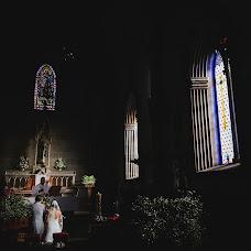 Wedding photographer Fernando Santacruz (FernandoSantacr). Photo of 25.07.2018