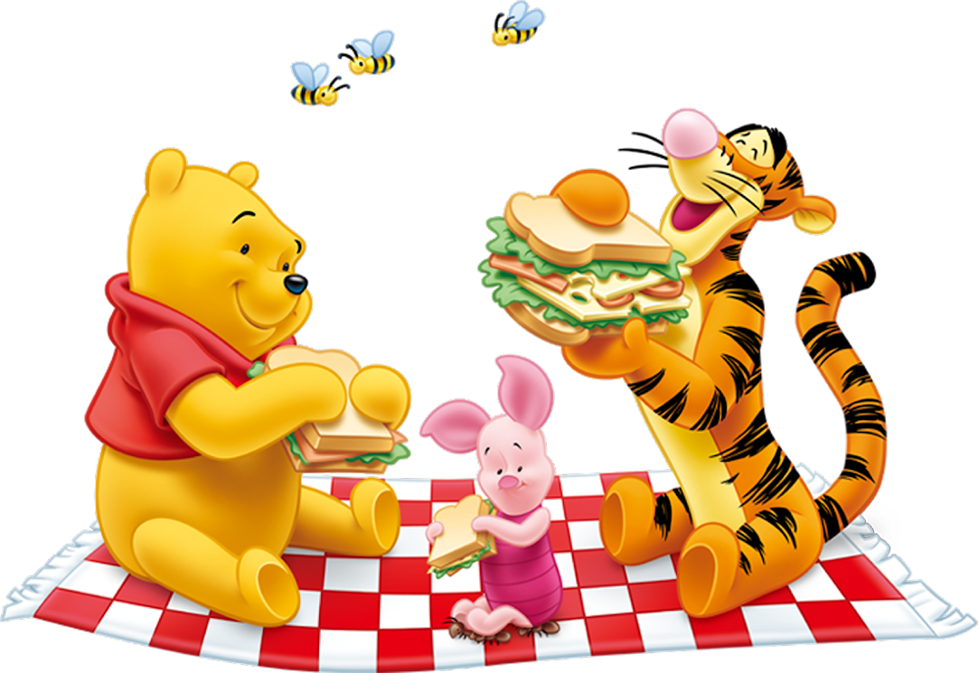 Winnie Pooh Tiger uMUwnYb3O9S2LRfb2mIO