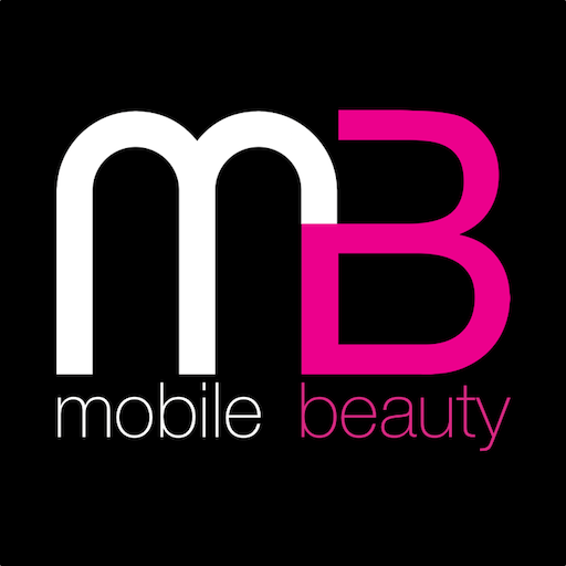 MB Merchant