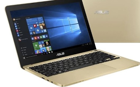 Asus A456UR Drivers download