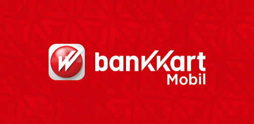 Bankkart Mobil for PC