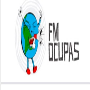 Resultado de imagen para FM ocupas