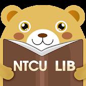 臺中教育大學圖書館