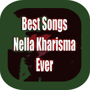 Best songs of nella kharisma ever - náhled
