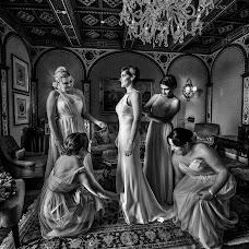 Svadobný fotograf Andrea Pitti (pitti). Fotografia publikovaná 16.02.2019