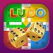 Ludo Clash: Play Ludo Star Online icon
