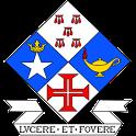 Convent Girls' High School icon