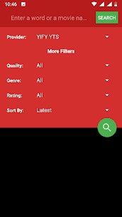 Movie Magnet App Download For Android 7