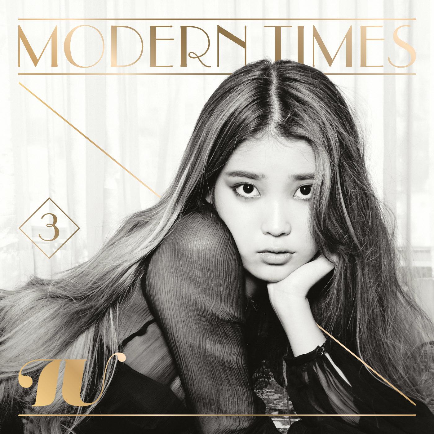 iu_modern_times_regular (1)