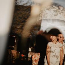 Wedding photographer Mikhail Gomenyuk (MGomenuk). Photo of 18.12.2017