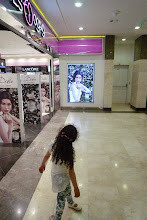 Photo: Majdi Mall 01, Erbil 2014, South Kurdistan 2014