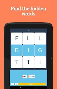 Game Word Academy APK for Windows Phone