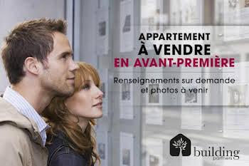 Appartement 4 pièces 132,03 m2