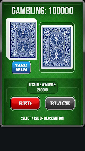 Brilliant Diamond Slot Machine 2.8.5.1 screenshots {n} 4