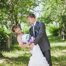 शादी का फोटोग्राफर Aleksandr Cyganov (Tsiganov)। 14.08.2013 का फोटो