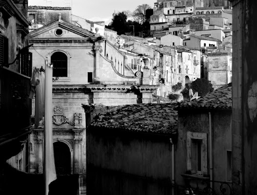 In Sicily di Salvatore Gulino