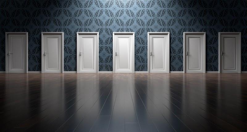 悩みの相談やアドバイスを求める人の5つのパターン