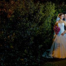 Wedding photographer Claudio Juliani (juliani). Photo of 26.01.2018