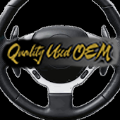 Quality Used OEM- Auto Parts